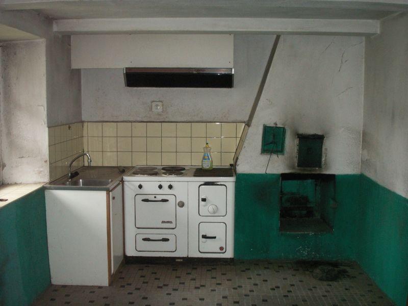 Maus Hinter Küche ~ details domus antiqua helvetica